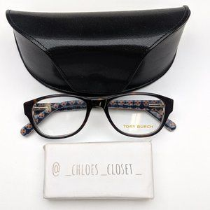 🕶️Tory Burch TY2031 Women's Eyeglasses/TQ211🕶️